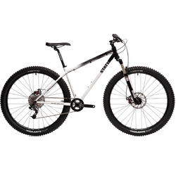 State Bicycle Co. Pulsar Deluxe 29er Mountain Bike - 10-Speed