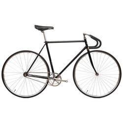 State Bicycle Co. Retro Reissue