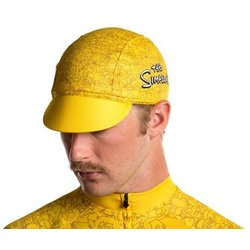 State Bicycle Co. The Simpsons Riding Cap