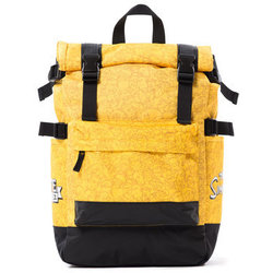 State Bicycle Co. Rolltop Backpack