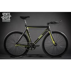 State Bicycle Co. The Undefeated