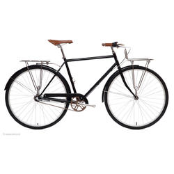 State Bicycle Co. Elliston Deluxe 3-Speed