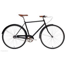 State Bicycle Co. Elliston Standard 3-Speed