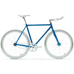 State Bicycle Co. Tsunami