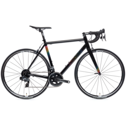 State Bicycle Co. Undefeated Road Force eTap 1x