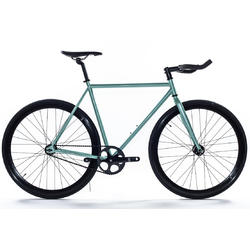 State Bicycle Co. Vice 2.0