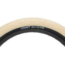 Stolen Joint Tire