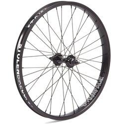 Stolen Rampage 20-inch Front Wheel