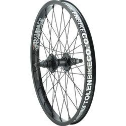Stolen Rampage 20-inch Rear Wheel