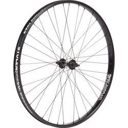 Stolen Rampage 26-inch Front Wheel