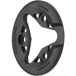 Stolen Sumo III Sprocket Guard