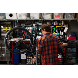 Bicycle Shack Advanced Tune-Up