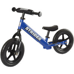 Strider ST-4 No-Pedal Balance Bike