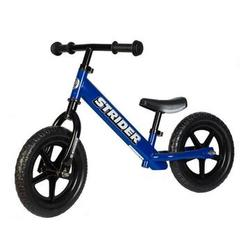 Strider Classic 12 Balance Bike - All Colors