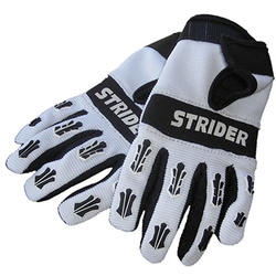 Strider Adventure Riding Gloves