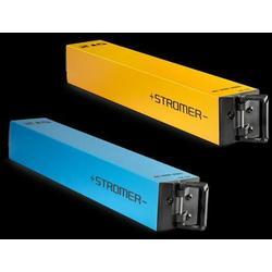 Stromer ST2 Battery
