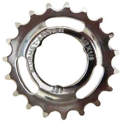Sturmey-Archer 3-Speed Sprocket And Circlip