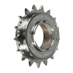 Sturmey-Archer Singlespeed Freewheel
