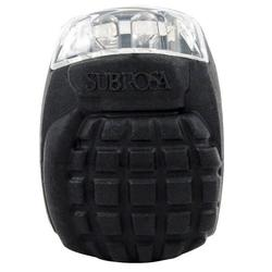Subrosa Combat Light Set