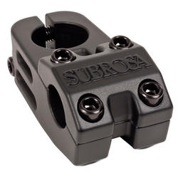 Subrosa Hold Tight Top Load Stem