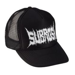 Subrosa Party Trucker Hat