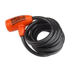 Subrosa Warhead Cable Lock XL