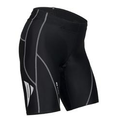 Sugoi Women's Piston 200 Tri Pocket Shorts