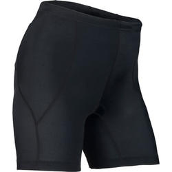 Sugoi Women's RS Tri Shorts