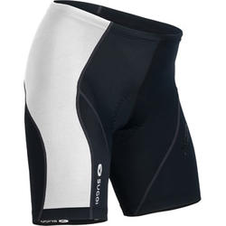 Sugoi Women's RS Shorts