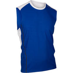 Sugoi Merlin Sleeveless Running Tee