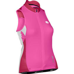 Sugoi Women's RS Sleeveless Jersey