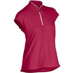 Sugoi Women's Venus Jersey