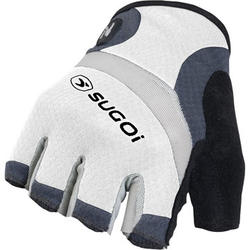 Sugoi Evolution Gloves