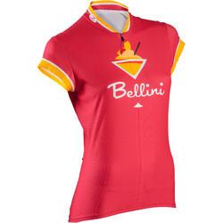 Sugoi Bellini Jersey - Women's