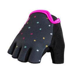 Sugoi Classic Glove