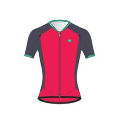 Sugoi Climber`s Jersey - Women's