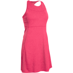 Sugoi Coast Dress - Women's