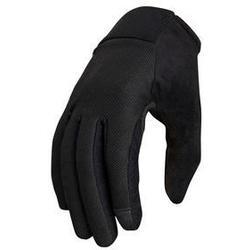 Sugoi Coast Glove