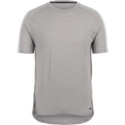 Sugoi Coast Short Sleeve Shirt