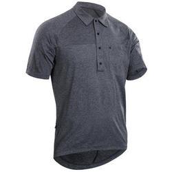 Sugoi Coast Short Sleeve (S/S) Polo
