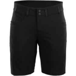 Sugoi Coast Short