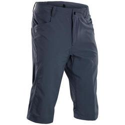 Sugoi Coast Twill Short