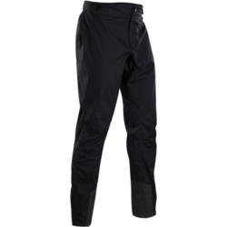 Sugoi Commuter Pant