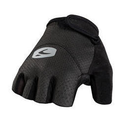 Sugoi Elite Glove