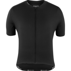Sugoi Essence Jersey - Men's