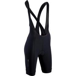 Sugoi Evolution Bib Shorts - Women's
