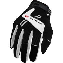 Sugoi Evolution Full Gloves