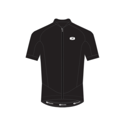 Sugoi Evolution Ice Jersey