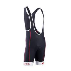 Sugoi Evolution Pro Bib Shorts
