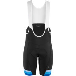 Sugoi Evolution PRT Bib Shorts